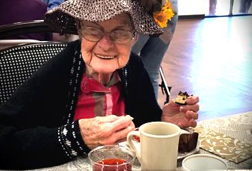 western oklahoma senior care